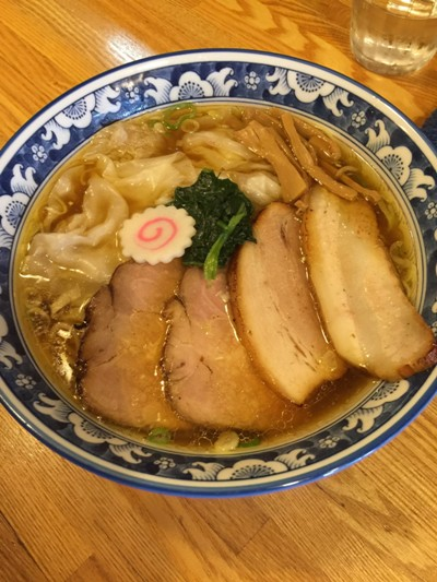 20161017shinwa_9802