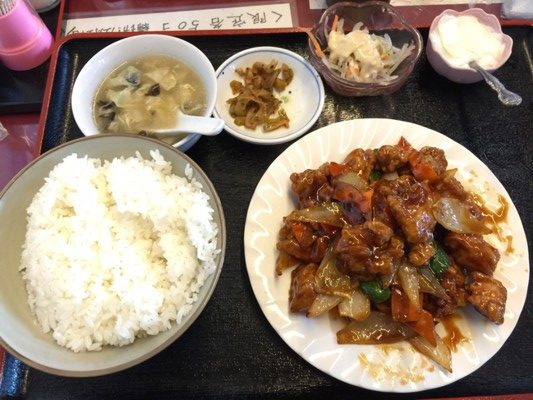 2016121junwaen_5946
