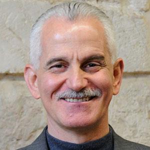 Dr Charlie D Haddad