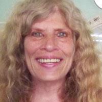 Mrs Linda Rosenthal