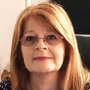Mrs Margaret MacDonald