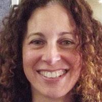 Ms Nancy Metviner