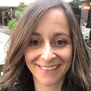 Mrs Tali Kaufman
