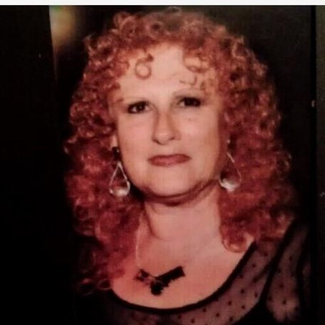 Mrs Orit Halamish