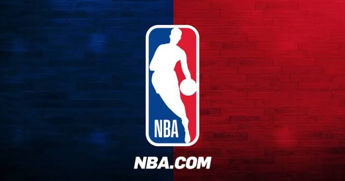 Onde a assistir a Portland Trail Blazers x Milwaukee Bucks 21/11/2019 – NBA