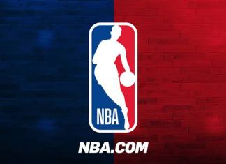 Onde assistir a Memphis Grizzlies x Oklahoma City Thunder 26/12/2019 – NBA