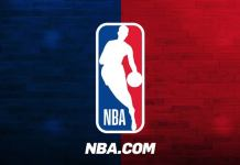 Onde assistir a Golden State Warriors x Phoenix Suns 28/12/2019 – NBA