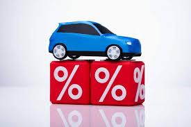 Leilão Santander 100 modelos de automóveis com até 50% de desconto