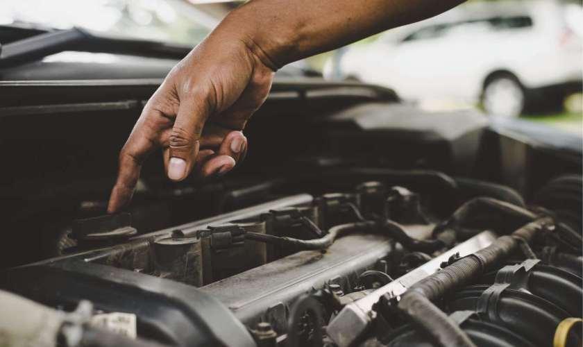 Como verificar o histórico de carro usado, veja as dicas