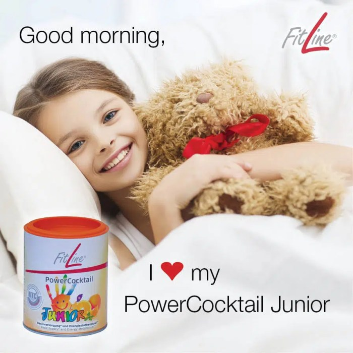 3.I-love-my-PC-Junior- PM International