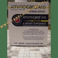 AminocareA10-forte
