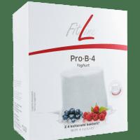 pro-b4-jogurt-probiotyczny-fitline