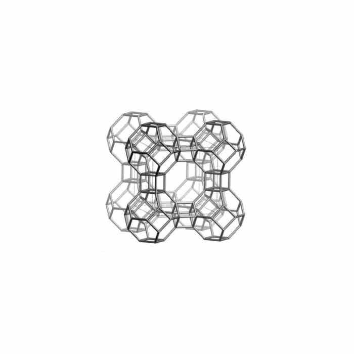 zeolit-detox-250g-aktywny-klinoptylolit-wyrob-medyczny-30dni-silnej-terapii (1)