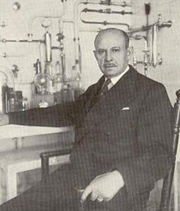 Lakhowsky
