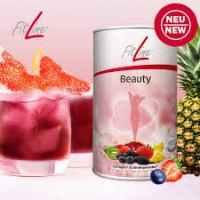 beauty PM International