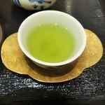 山本山 - 玉露