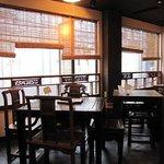 台湾茶藝館 月和茶 -