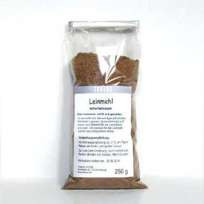 Leinmehl 250 g
