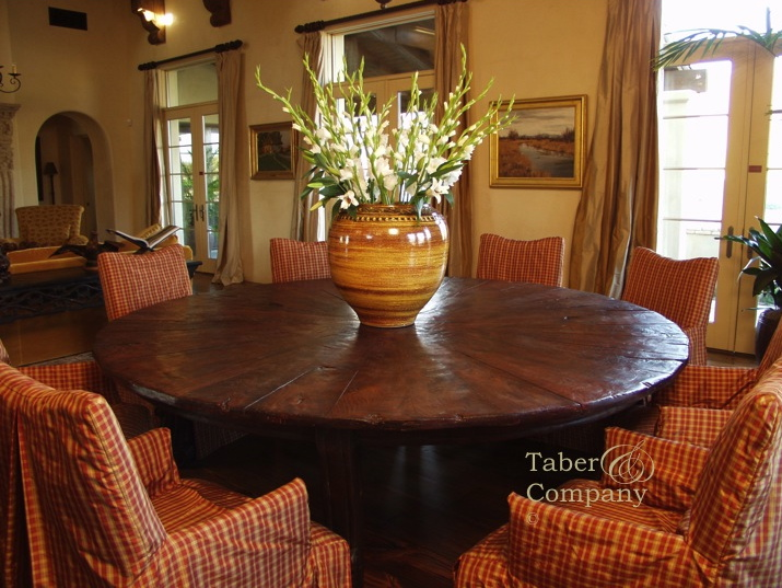 Mediterranean Style Residence Archives Taber Companytaber Company
