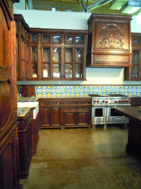 solid wood showroom display kitchen for sale, scottsdale kitchen cabinetry cabinets for sale. showroom kitchen, display kitchen for sale, dark wood kitchen cabinets, mesquite wood kitchen, high end kitchen cabinets for sale, discontinued kitchen cabinets cabinetry for sale, traditional style kitchens, mediterranean style kitchens, farmhouse kitchen sink, wolf stove, sub zero refrigerator for sale, arizona kitchen cabinetry for sale, wood kitchen cabinets, kitchens for luxury homes, european cabinets, kitchen cabinets with glass, old world style kitchens, hacienda style kitchens, antique kitchen cabinets, santa barbara style kitchens, kitchens cabinetry californ1a, cabinet makers