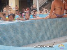 TabereCuSuflet1260