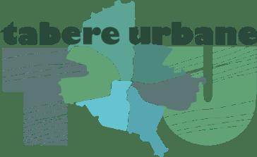 tabere urbane LOGO short