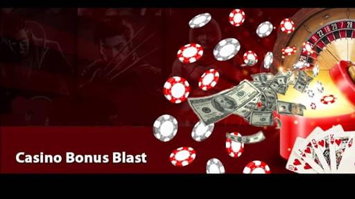 優良オンラインカジノはキャンペーンが多い