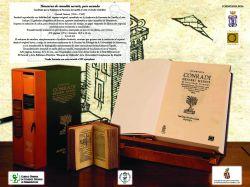 Thesaurus de remediis secretis, pars secunda