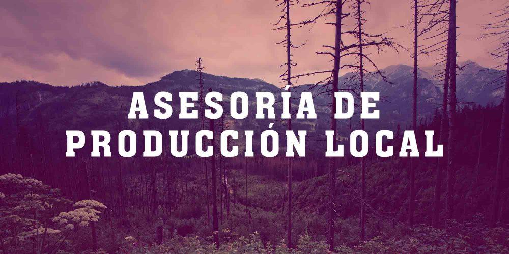 Web_Servicio_LOCAL1
