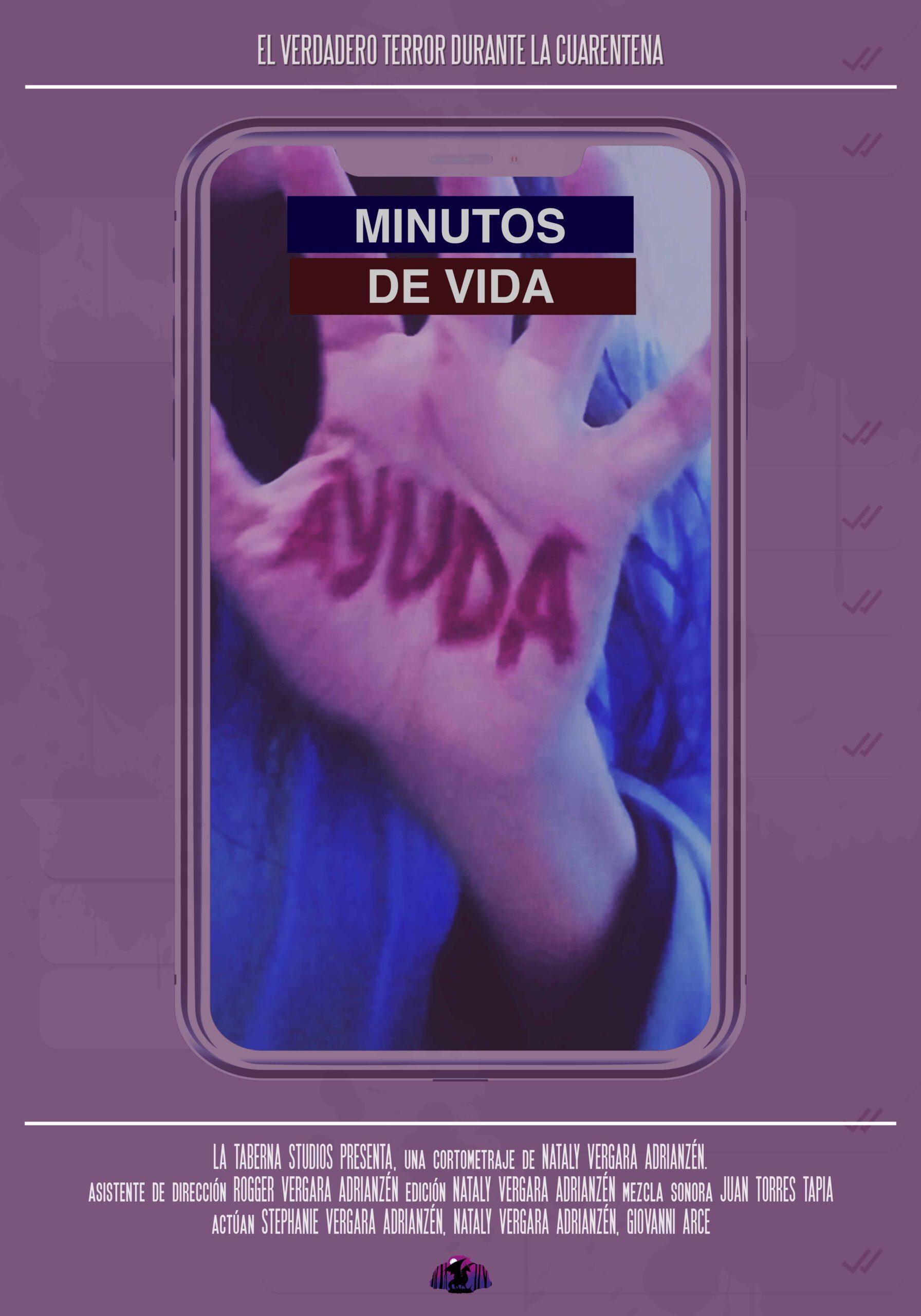 Poster Inicial-2min copia-BAJA