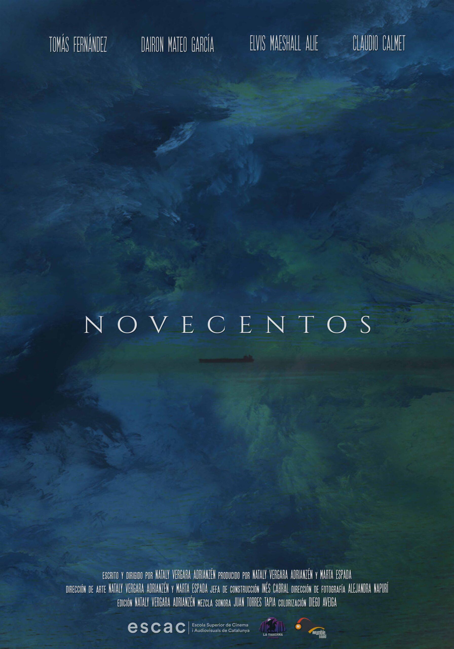 Poster-NOVECENTOS-web