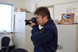 sasaki-shinichi-2