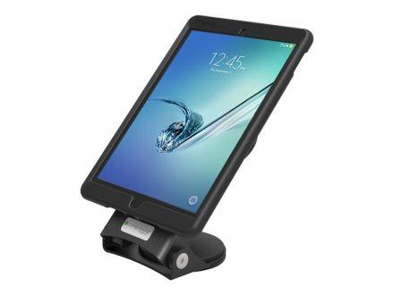 Linx Tablet Security Enclosures Kiosk