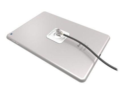 Compulocks Maclocks Universal Backplate Tablet Lock CL15UTL