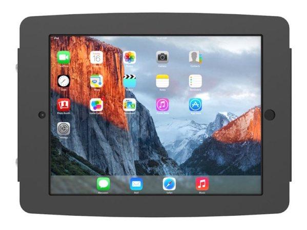 Compulocks Maclocks iPad Pro 290SENB