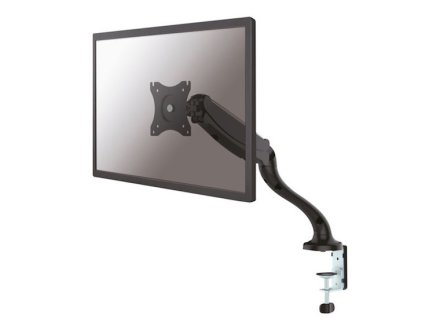 Desk & Wall Mounts
