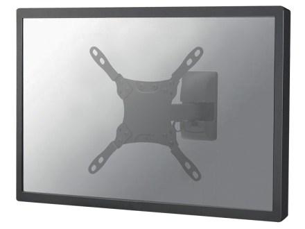 NEWSTAR-NM-W115BLACK-2