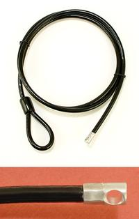 Noble NG20CT2 cable