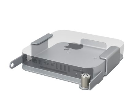 Mount for Mac Mini