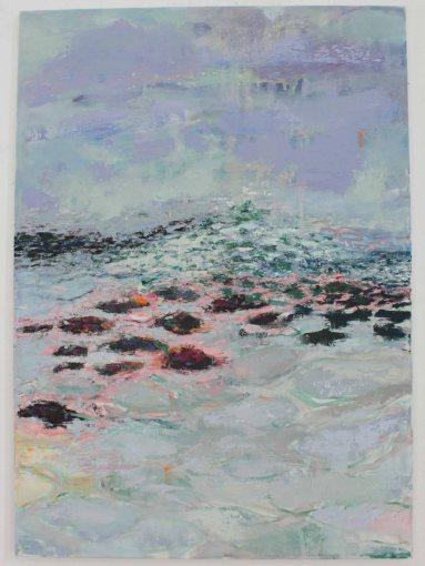 Pastel2011low
