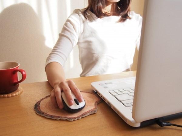 旅行ブログに貼る広告の取得方法、クリック型広告
