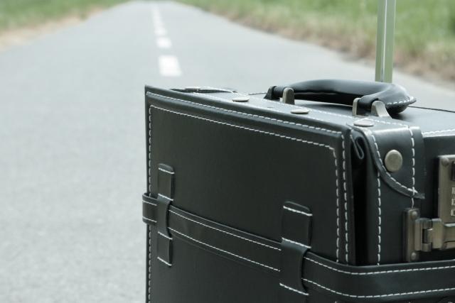 旅行ブログ,稼ぐ,タイプ