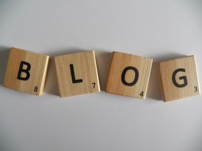 旅行ブログを作るのにおすすめな無料ブログサービス