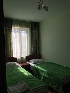 パークホテル室内1
