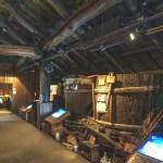 國盛・酒の文化館(中埜酒造)