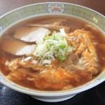 日本料理 奈良岡屋