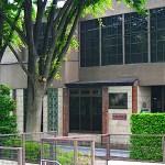 広瀬川美術館