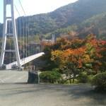 上野スカイブリッジ
