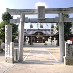 伊佐具神社