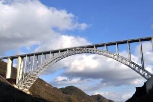 広島空港大橋